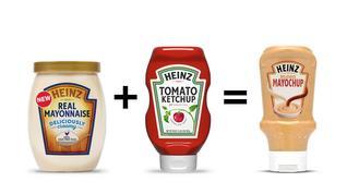 Should Heinz make