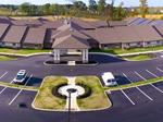 Skilled nursing facility to open in Washington Township