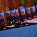 Scenes from the BBJ's Real Estate Awards and Broker Bash (Slideshow)