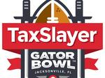 Gator Bowl Sports announced leadership changes