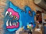 Take a walk through BrewDog's new Short North pub (Video)