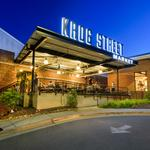 Plaza Theatre owner buys Krog Street Market, Atlanta Stove Works