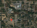 Two new residential projects with 338 homes planned in Cobb County