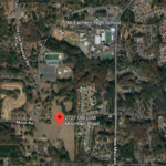 Two new residential projects with 338 homes planned in <strong>Cobb</strong> County