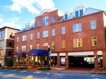 Office building in Annapolis historic district sells for $6 million