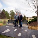 2018 Real Estate Awards, Top Developers: Perfection Builders Inc.