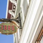 Q&A: <strong>Thomas</strong> Hauck on Milwaukee's changing dining scene, closing of c.1880