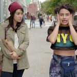 Say so long to 'Broad City'