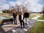 2018 Real Estate Awards, Top Builders: Nies Homes