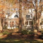 Duke prof sells Chapel Hill home for $4 million