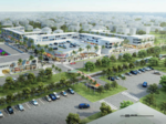 Hallandale Beach strikes deal with developer for $17M project