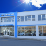 Longtime Portland auto family selling two of its three dealerships