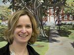 Harvard's Nonie Lesaux focuses on educating the educators