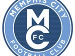 Coaches named for Memphis' newest professional sports team