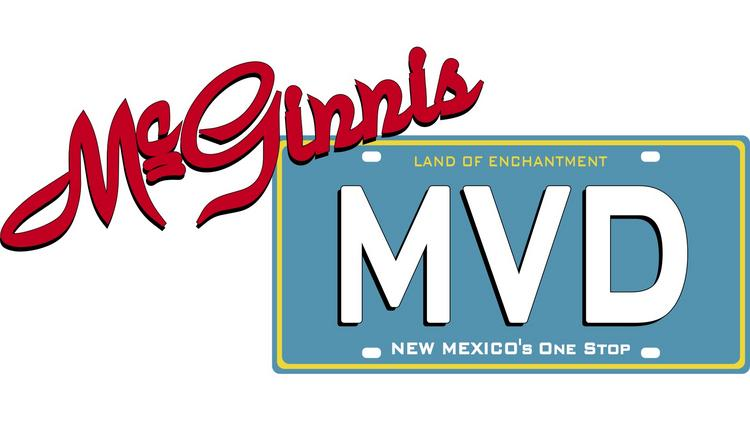 New Mexico Motor Vehicle Division Albuquerque Nm >> Mcginnis Driver Safety Centers To Start Offering Full Mvd Services