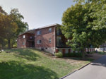 336-unit apartment complex in Ferguson acquired