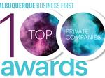 New Top 100 New Mexico Private Companies Awards surveys due soon