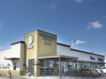 Houston company adds 205k square feet to its San Antonio retail portfolio