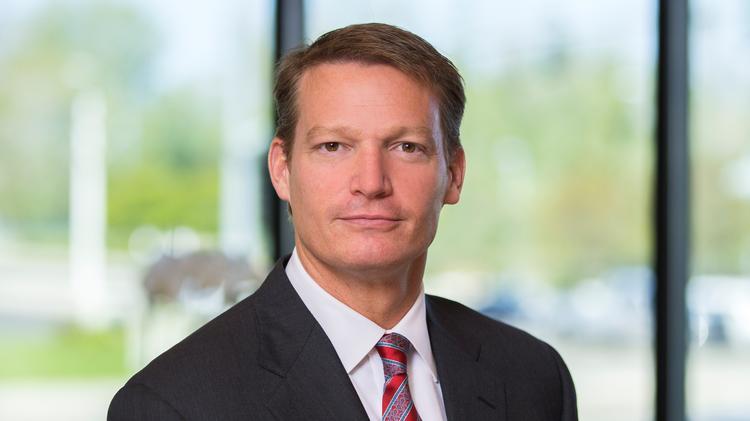 FireEye buys Tysons-based Verodin - Washington Business Journal
