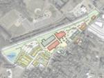 Charlotte-based LendingTree considering HQ move to Pineville