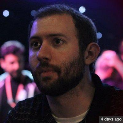 How old is lordminion777