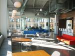 Milwaukee's Coolest Offices: Digital Measures new office offers rooftop deck, collaboration space