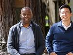 Here are 10 of the hottest Bay Area startups funded in Q1