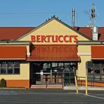 Bankrupt Bertucci's closes six Massachusetts restaurants
