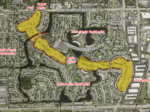 Broward to consider 3 major projects, including Toll Brothers homes