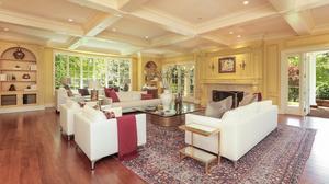 Premier Woodside Estate