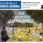 SVBJ print and online editions score big wins in California journalism competition