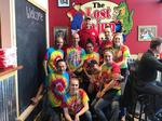 Briefcase: Cajun restaurant opens in Aurora