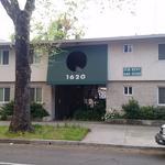 Grupe buys apartments near midtown Sacramento development site