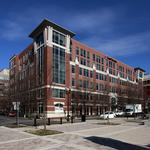 National Center for Missing & Exploited Children moving HQ