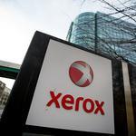 Xerox calls off $6.1bn sale to Fujifilm