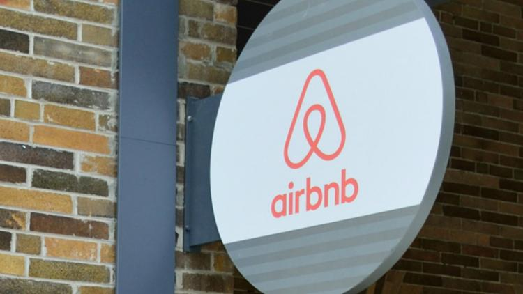 Wisconsins Fifth Largest City Signs Tax Agreement With Airbnb