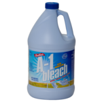 Maker of A-1 Bleach and other cleaning products bought by Canadian competitor