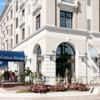 New renderings emerge of upscale Alpharetta boutique hotel