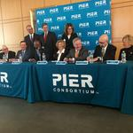 Pa., N.J. health systems and universities form multistate clinical trials consortium
