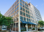 Dranoff sells apartment portfolio for $445M