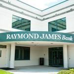 Well-known Tampa Bay banker retires from Raymond <strong>James</strong> Bank