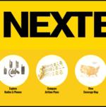 Sprint files trademark suit against Nextel knockoff