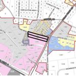 Traton Homes plans 38-unit townhome community in Marietta
