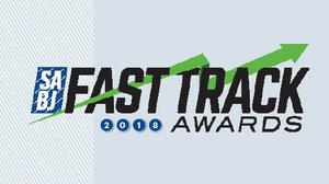 Presenting San Antonio's 2018 Fast Track companies