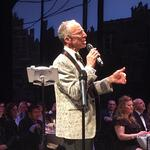 Seattle Repertory Theatre raises record $840,000 at annual gala