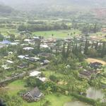 Vacation homes among those damaged by Kauai floods