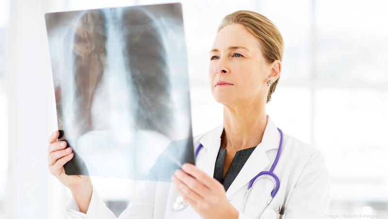 Immune therapy doubles lung cancer survival rate