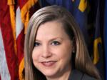 Kansas bank regulator named to Fed post