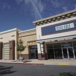Retail vacancy rates hold steady
