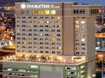 Marcus assuming management of two downtown El Paso hotels